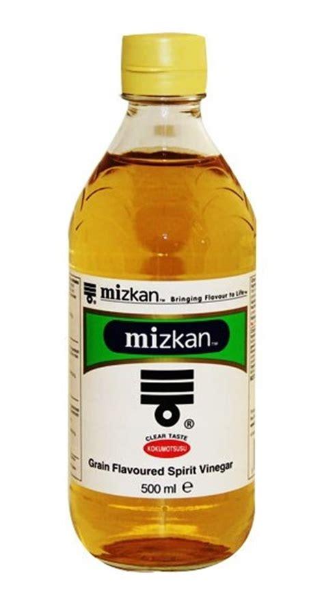 prodotti cucina giapponese condimento per sushi mizkan 500 ml 3 85 asia