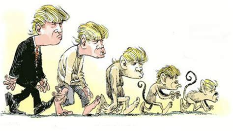 best cartoons donald trump best cartoons youtube