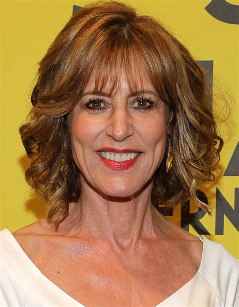 actress christine death christine lahti wikipedia la enciclopedia libre