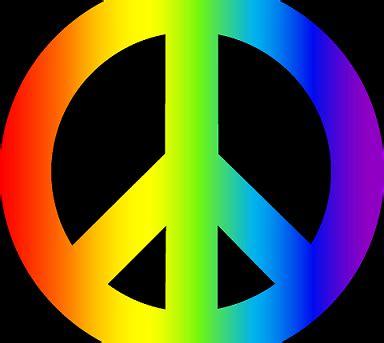 tambores de paz peace aprender cosas
