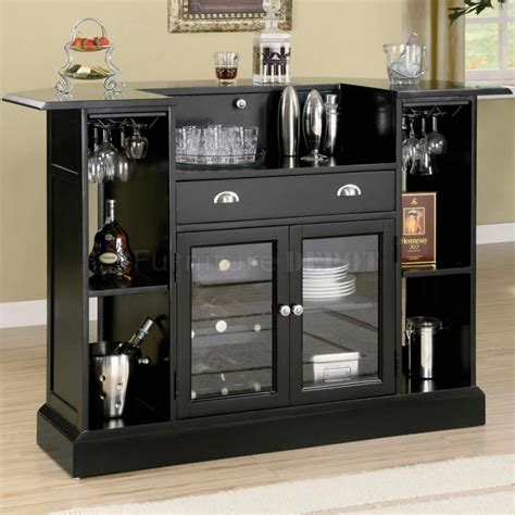Wine Bar Cabinets by Furniture Design Ideas Modern Wine Bar Cabinet Furniture