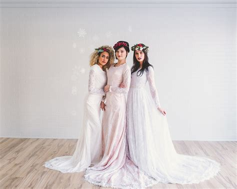 wedding dress rentals utah wedding dress rentals logan utah wedding dresses in logan