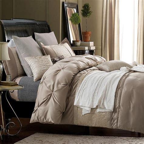 premium bed linen silk sheets luxury bedding set designer bedspreads