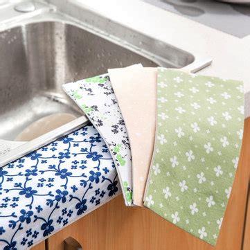 Kitchen Sink Adhesive Vegetables Basin Kitchen Sink Adhesive Waterproof Stickers Bathroom Washbasin Sticker At Banggood