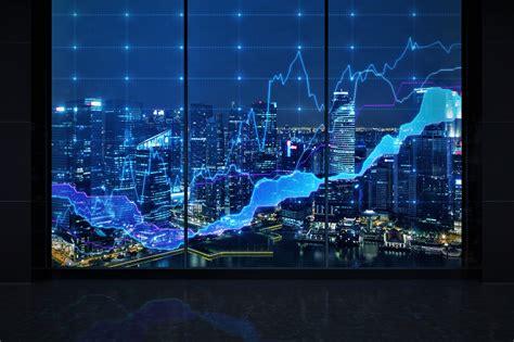 bid data 53 of companies are adopting big data analytics