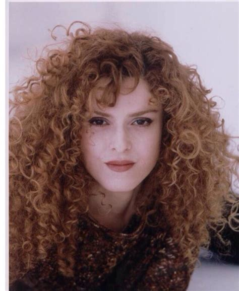 bernadette hairstyle how to bernadette peters hair pinterest peter o toole and