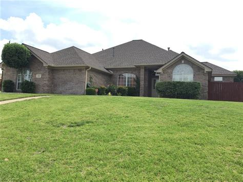 Send Me To Haier Heights by 2016 Ocelot Trail Harker Heights Tx 76548 Presented By