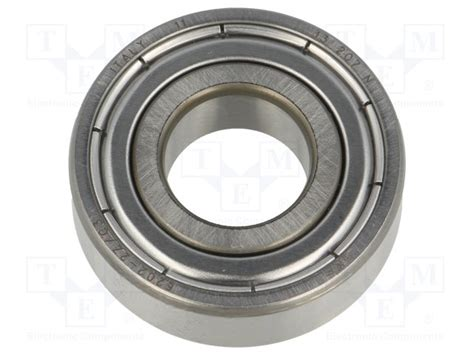 Bearing 6202c3 Skf 6202 2z c3 skf skf bearing single row groove