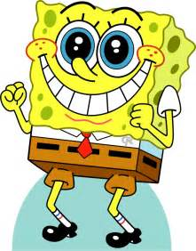 spongebob pitchers spongebob squarepants pictures all2need