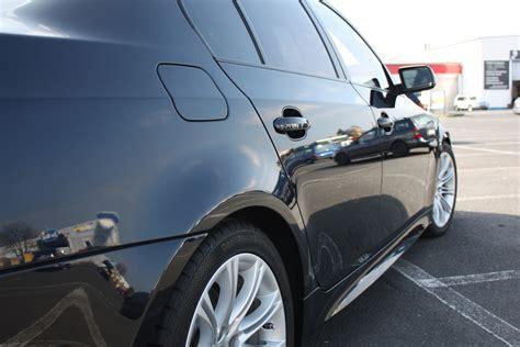 Auto Polieren Wachsen Versiegeln by Lackaufbereitung Kratzerentfernung Lackversieglung
