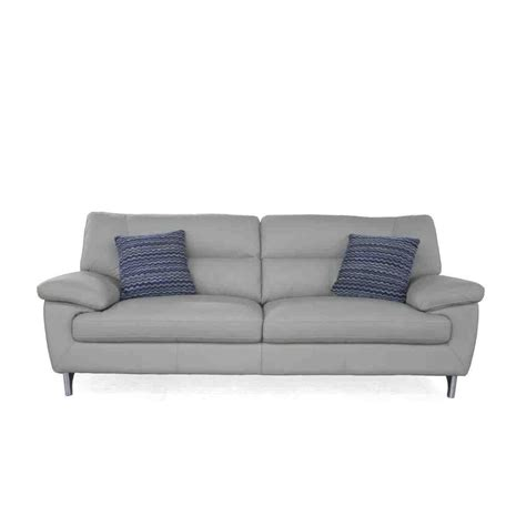 cheapest leather sofas uk www gradschoolfairs