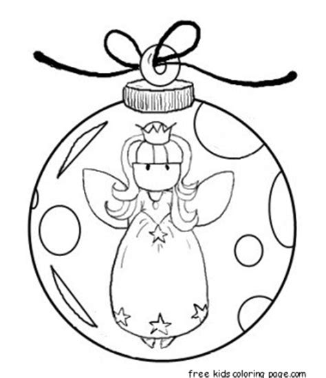printable christmas tree angel printable angel christmas tree decorations coloring