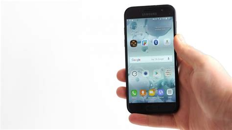 samsung galaxy s2 review trustedreviews samsung galaxy a3 review trusted reviews autos post
