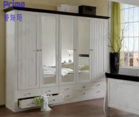 Built In Bedroom Cabinets Closets Home Gt Product Categories Gt Wardrobe Walk In Closet