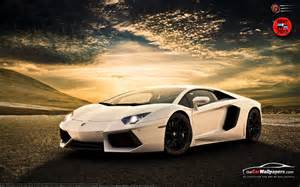 Lamborghini Hd Wallpapers Free Lamborghini Aventador Amazing Free Background Beautiful Hd