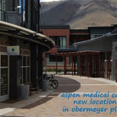 Places To Medically Detox In Colorado by Aspen Care 12 Reviews Gp 101 Founders Pl