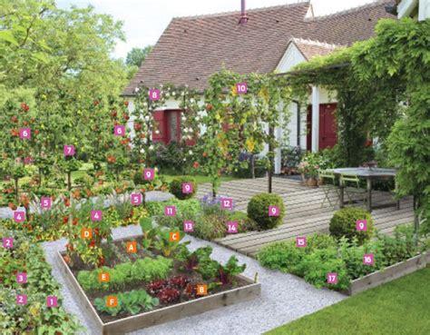 Paysager Un Petit Jardin avant apres conseils d un paysagiste pour un petit