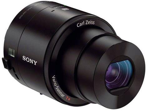 Jual Lensa Sony Dsc Qx100 sony dsc qx100 products i