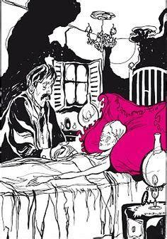 imagenes sensoriales en el almohadon de plumas rese 241 a cuentos de amor de locura y de muerte de horacio