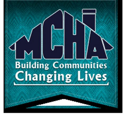 springfield il section 8 waiting list macoupin county housing authority mcha