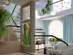 room dividers and partition walls creating functional and 20 ultra modern kitchen designs and ideas for inspiration