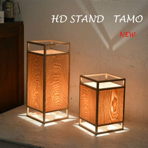 japanese lighting simple lights store japanese style lighting products