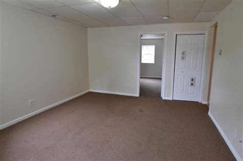 3 bedroom apartments in illinois 3 bedroom apartment in west joliet rentals joliet il