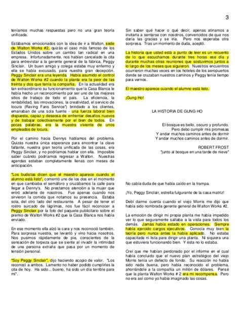 libro a la carga 80 libro a la carga gung ho pdf