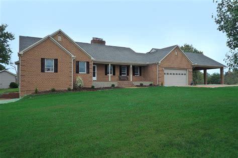 Houses For Rent Farmville Va 28 Images Mls 1522868 In Farmville Va 23901 Home For