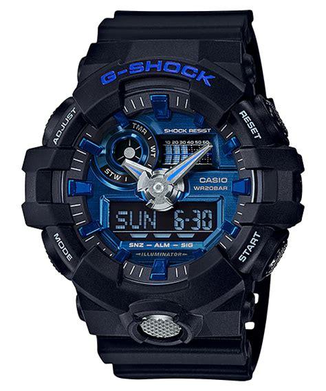 G Shock Ga 1000b Blue Black oceanus gps hybrid solar ocw g1000b 1a4jf