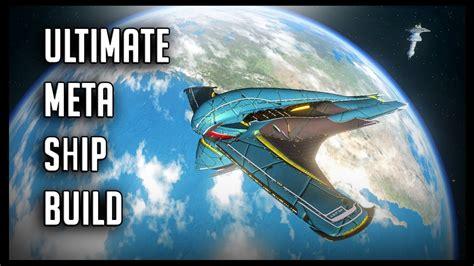 star trek official 2018 1785493868 ultimate meta ship build 2018 star trek online youtube