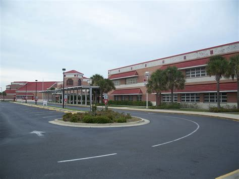 hart electric company jacksonville fl featured projects giles electric company daytona
