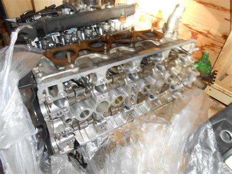 Cylinder Kop F22 Honda Cielo Vtec find h22a dohc cylinder vtec jdm prelude h2b accord engine motorcycle in