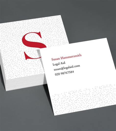 browse square business card design templates moo united