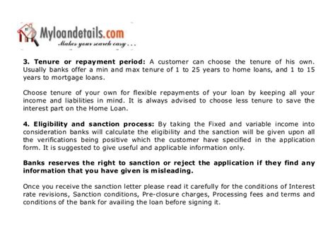lic house loan eligibility calculator lic housing loan preclosure 18 images buying a house deposit 28 images deposit