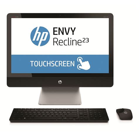 Hp K010 Resetter | hp envy touchsmart 23 quot touchscreen all in one desktop 2 9