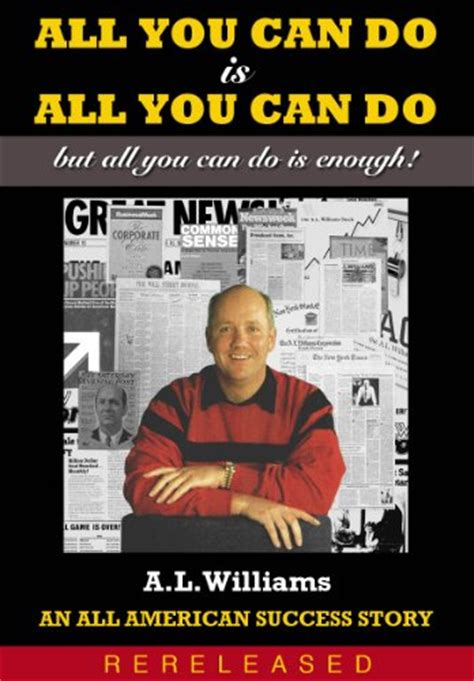 10 To 15 Persons Mat by 15 Best Network Marketing Books Of All Time Matt Morris