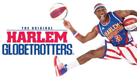 the superstar story of the harlem globetrotters history of stuff books harlem globetrotters beasley coliseum washington state