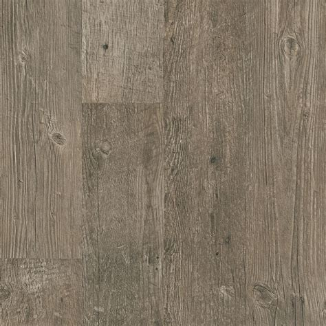 armstrong vivero bluegrass barnwood rustic harmony integrilock luxury vinyl flooring 5 62 x 47