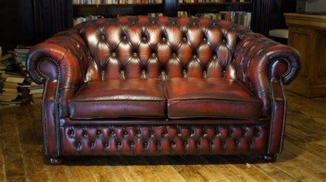 was ist ein chesterfield sofa ein herrliches leder chesterfield sofa jan frantzen