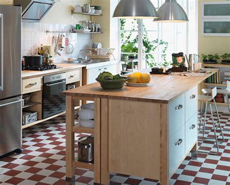 ikea kitchen designs ideas 2011 digsdigs