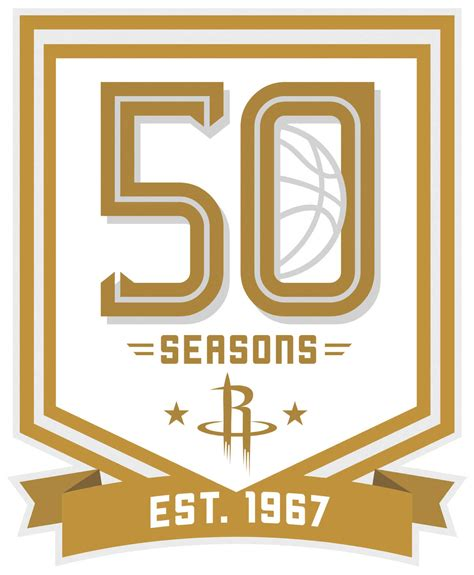 Wedding Anniversary Ideas Houston by Rockets Special Plans For 50th Anniversary Season