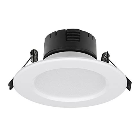 5 inch led recessed lighting 8w 3 5 inch led recessed lighting 75w halogen bulbs