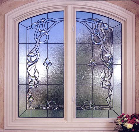 stained glass bathroom window designs beveled stained glass scottish stained glass