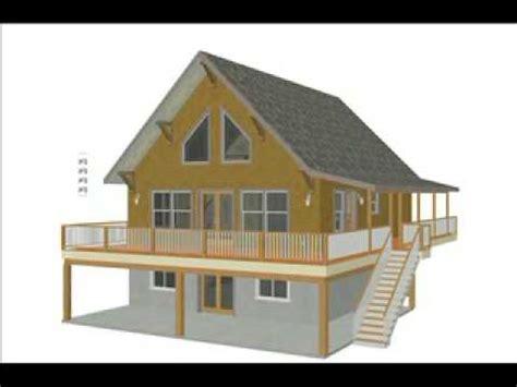 online garage designer online garage plan free 171 unique house plans