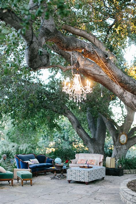 wedding southern california southern california wedding socal wedding venues 100 layer cake