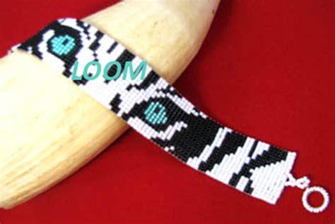 Rainbow Loom Original Refill Yin Yang ying yang bracelet loom sova enterprises