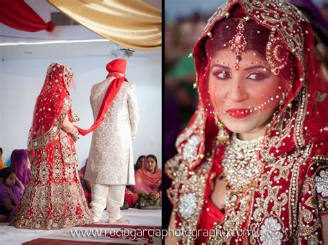 Punjabi Weddings by Sikh Marriage Wallpaper New Calendar Template Site