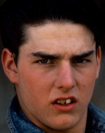 50 Photos Tom Cruise by Rapper 50 Cent Shemazing