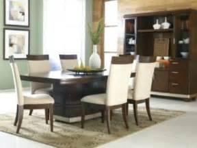 dining room furniture big lots decorin